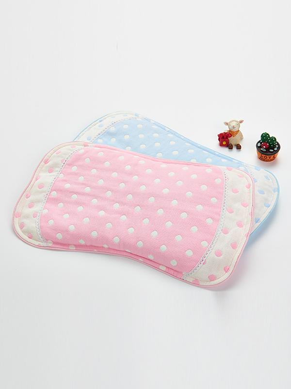 蓓親兒童嬰幼兒睡枕新品
