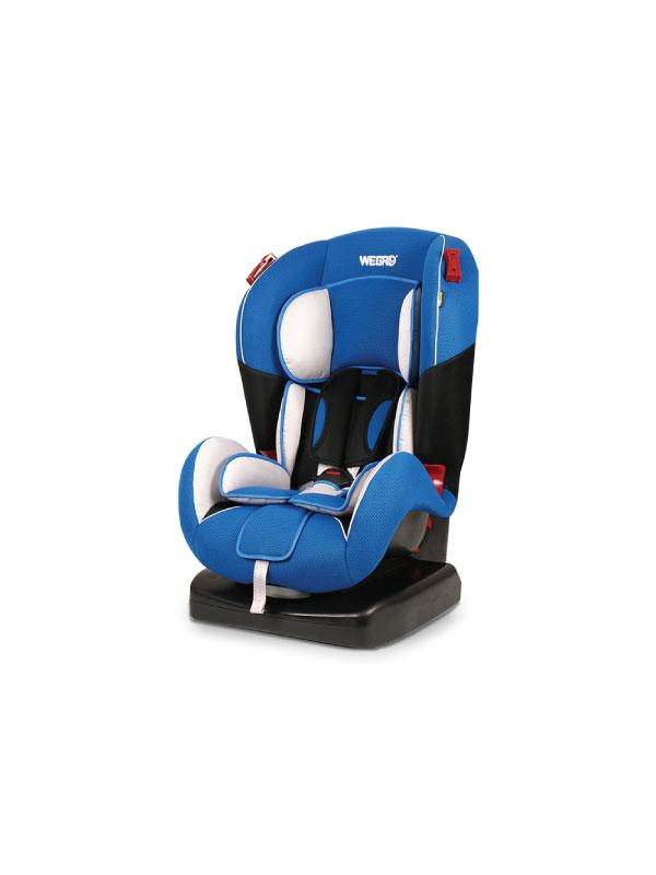 衛童汽車安全座椅
