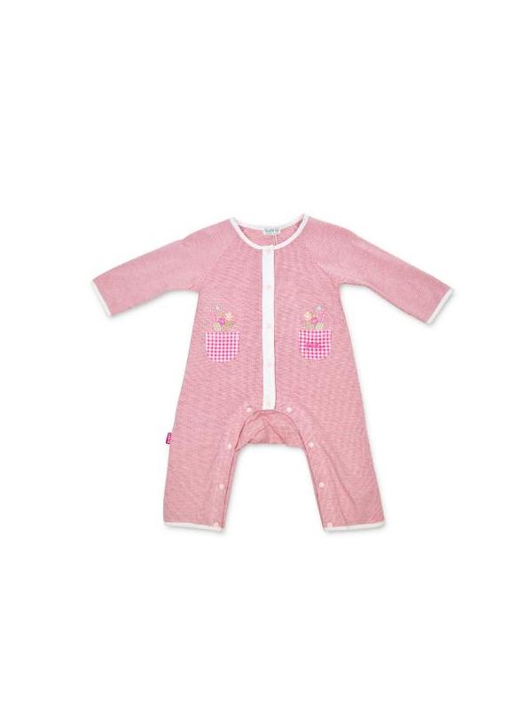 哥比兔婴幼服装产品