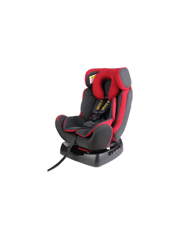 卡比虎汽車安全座椅