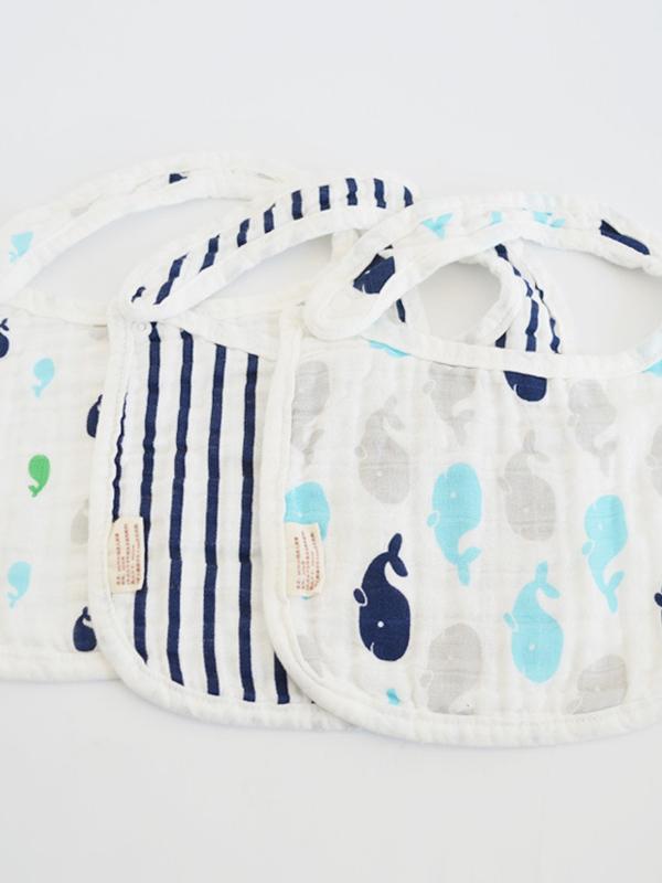 艾贝瑞仕包被新生儿薄款包被抱毯