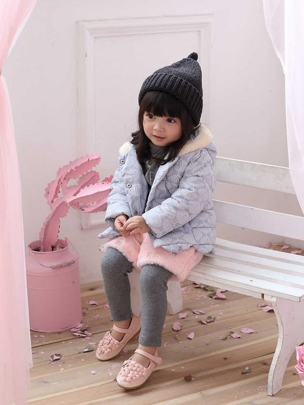 韓國品牌童裝三只鼠新品