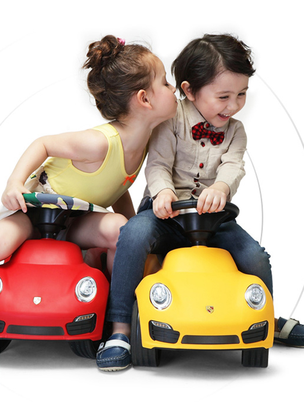 星輝rastar兒童車類新品