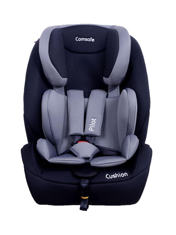 康瑟夫汽車安全座椅