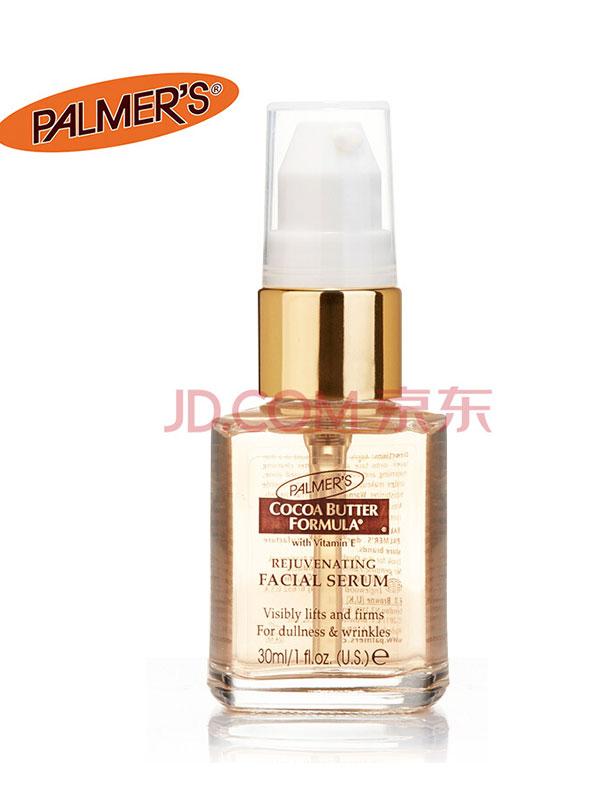 帕瑪氏Palmer's護膚產品火爆上市