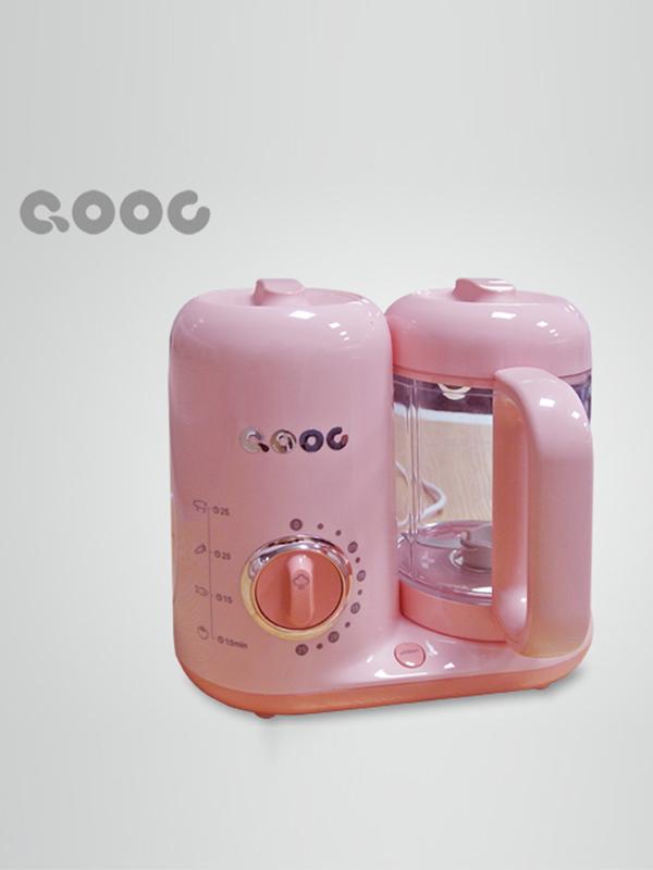 西芹婴儿营养辅食机及婴儿用品