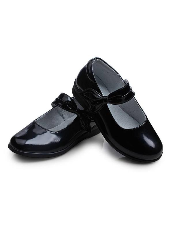 兄妹貓童鞋新品