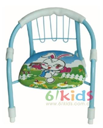 博寧雅兒童座椅