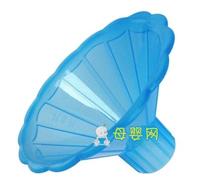 M&M新品奶瓶