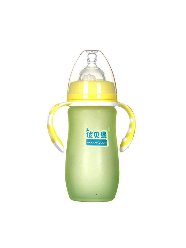 優貝源奶瓶2020火爆上市