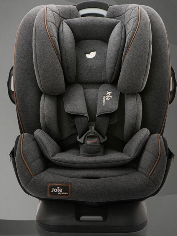 巧兒宜汽車安全座椅