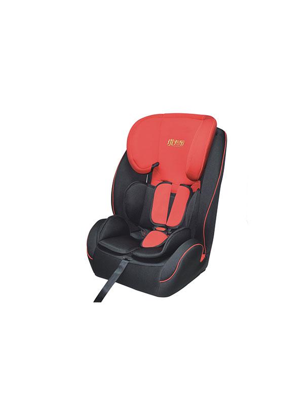 優卡樂汽車安全座椅