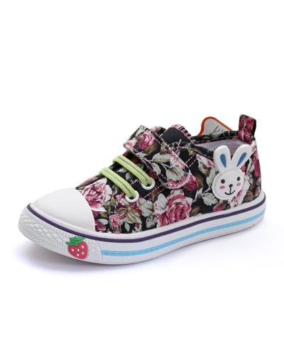 廣迪童鞋新品