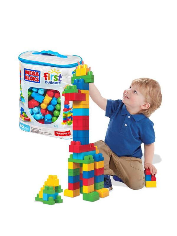 费雪玩具转卖