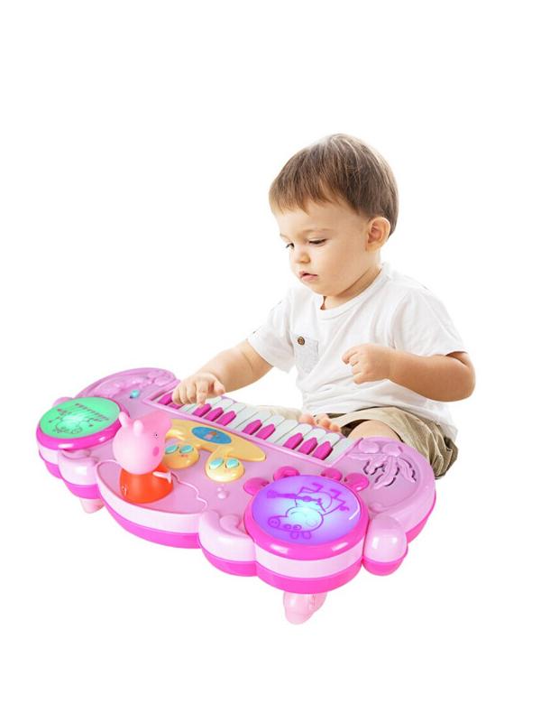 貝芬樂益智玩具