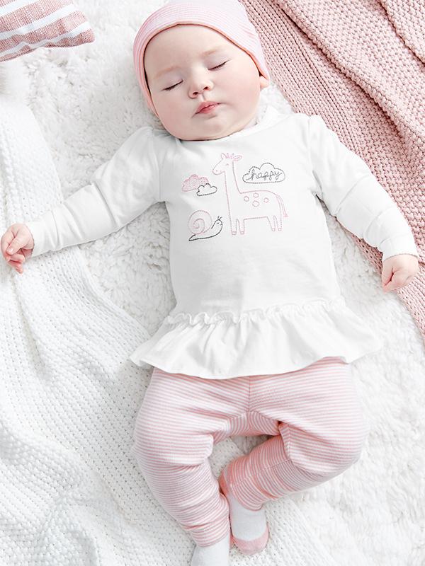 Carters嬰童裝