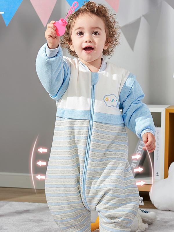 欧孕婴幼童服装新品