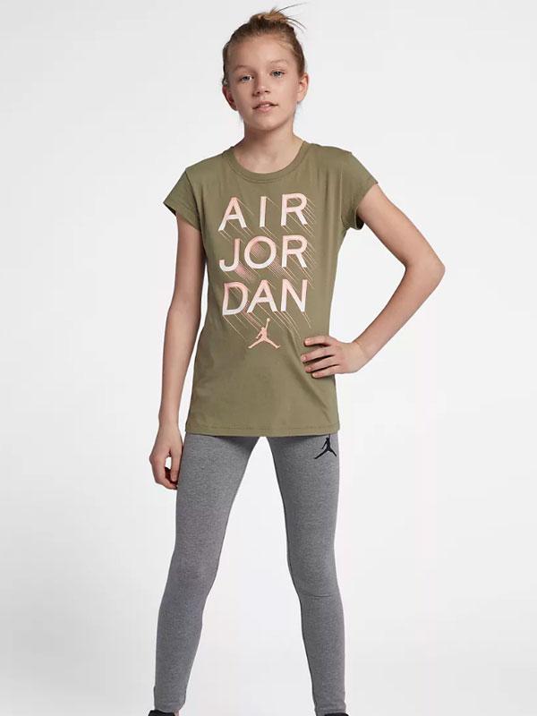 空中飞人 Air Jordan