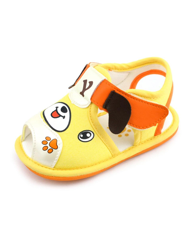 雨茹兒童鞋新品