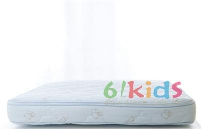 易媽媽棉花糖系列床上用品