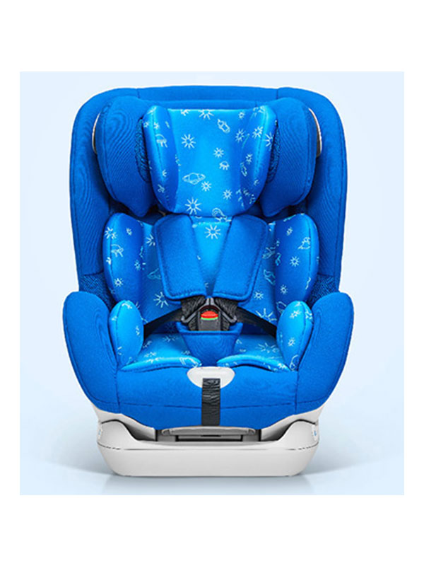 天成汽车安全座椅