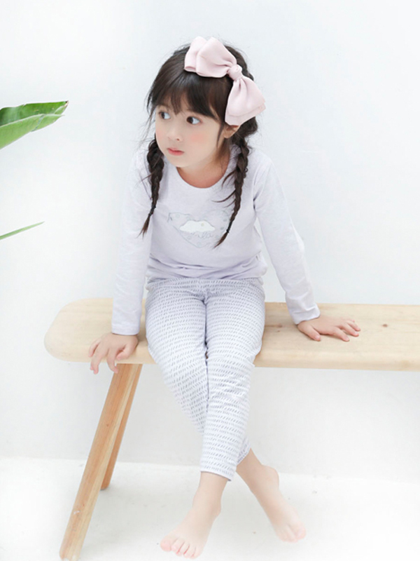 衣拉拉嬰幼兒服裝