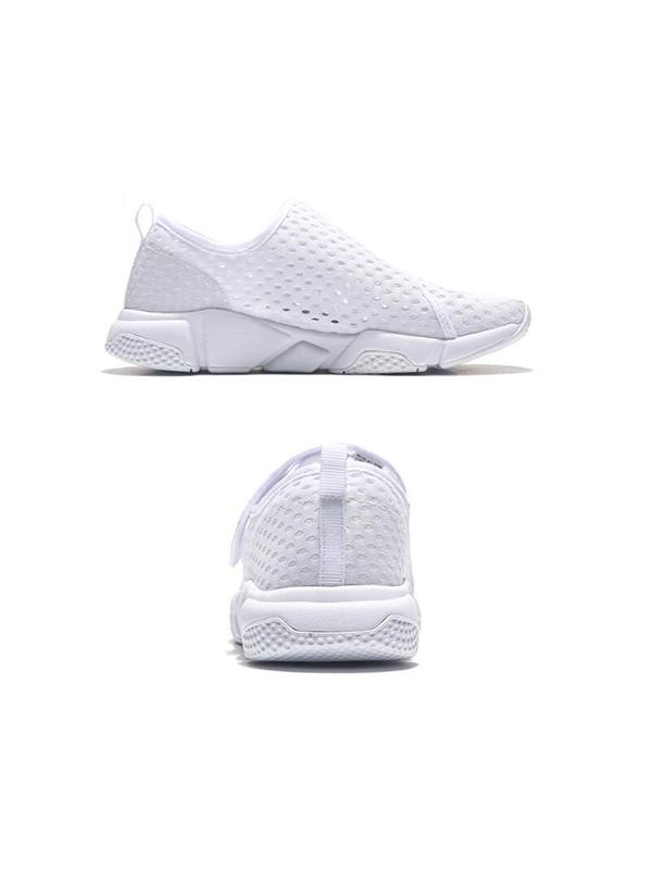 鸿星尔克男女童鞋2021夏季款式