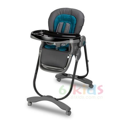 億親寶寶餐椅