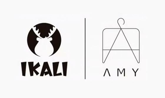 IKALI伊佳林-SS2020KIDS WEAR上海时装周
