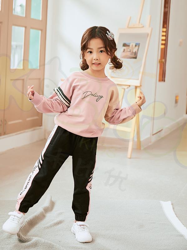卡比优品牌童装:洞察童装的现在与未来